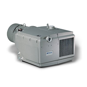 becker air compressor supplies